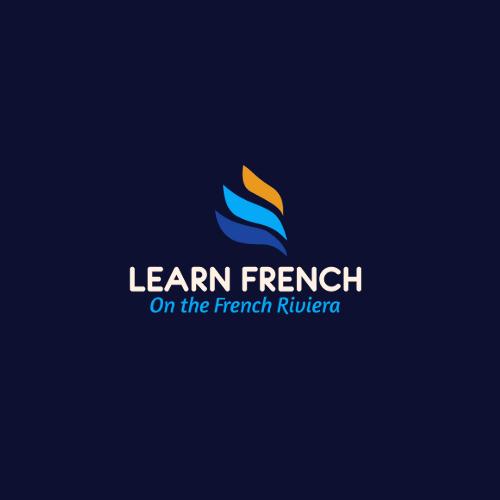 LearnFrenchLogo