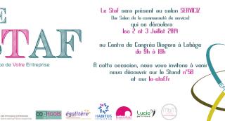 lestaf-invitation